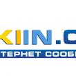 REIKIIN.COM — Рэйки Интернет сообщество