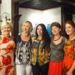 Завершился фестиваль «Рэйки в нашей жизни» в Черногории