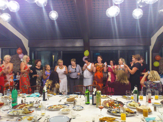 Banquet-3