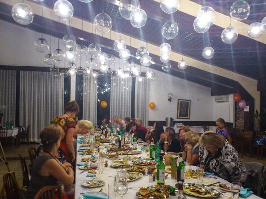 Banquet-4