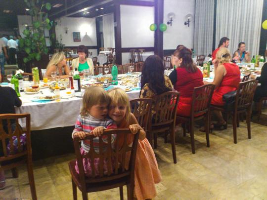 Banquet-5