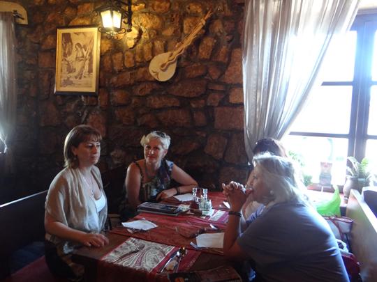 EthnicRestaurant-1