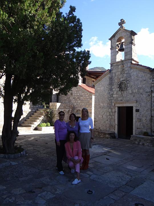 MonasteryRezevici-1