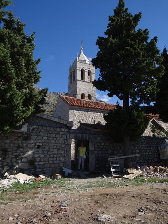 MonasteryRezevici-2