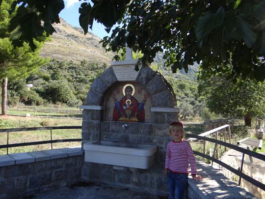 MonasteryRezevici-5