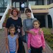 Старт фестиваля «Рэйки в нашей жизни» в Черногории и запуск REIKIIN.COM