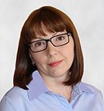 Ольга Томченко