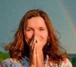 Как Благодарность поможет Вам продвинуться по Духовному пути в Рэйки?