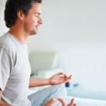 Применение медитации в реальной жизни