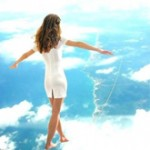 7 шагов к исполнению желаний