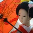 Впечатления от фестиваля японской культуры в Москве