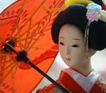 Фестиваль японской культуры в России