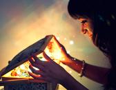 Волшебное средство для исполнения желаний