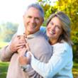 Как гармонизировать семейные отношения с супругом (супругой)