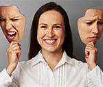 Как работать с эмоциями?