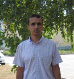 evgeniy_masinec