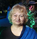ludmila_bolshakova