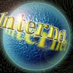 Интернет в помощь Мастеру Рэйки