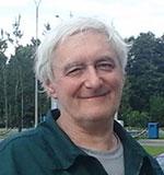 yuriy-pryazhnikov