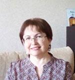 alfiya-ivanova