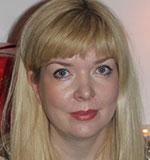 elena-zaharova