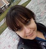 guryanova2